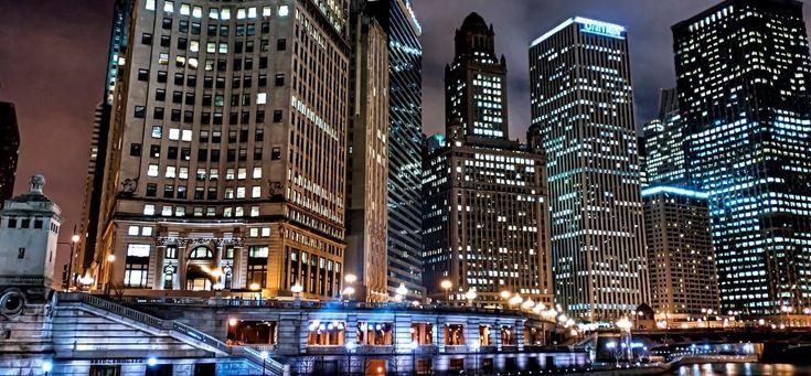Znaczenie budowy miast