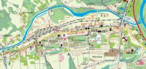 plan-miasta