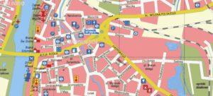plan-miasta-glowny