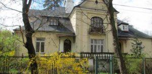 stary-budynek