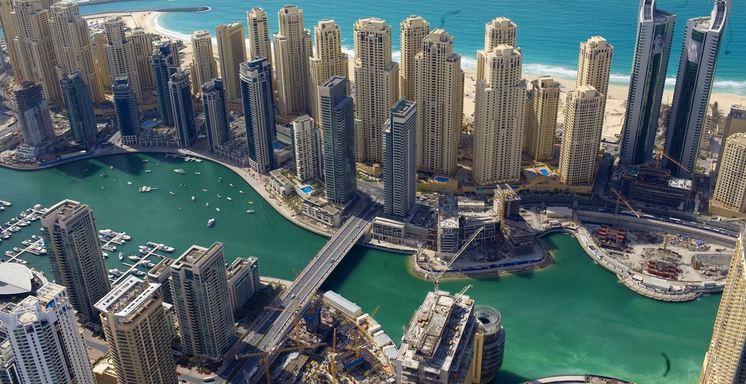 Zadania z dziedziny budowy miast