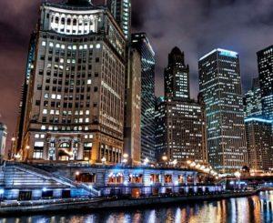 znaczenie-budowy-miast
